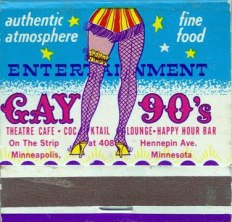 gay90smatches