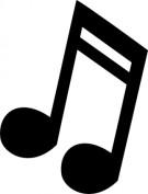 music-notes-clip-art-musical_note_3_clip_art_12287